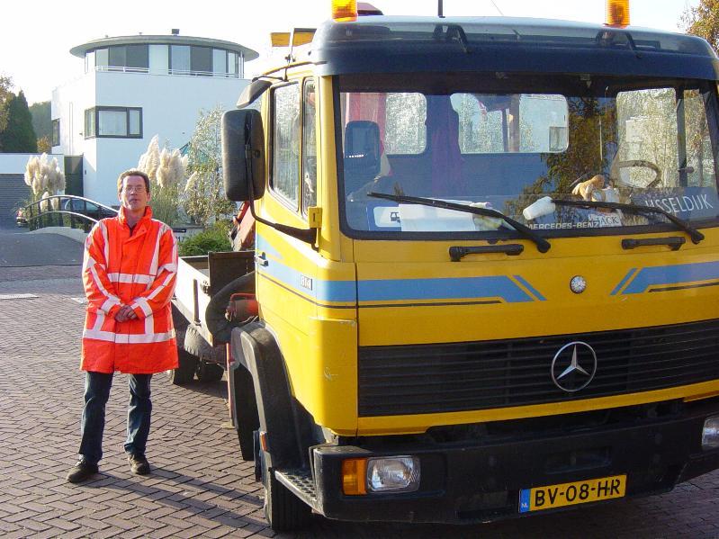 hoogwerker 8 truck_sjaak1