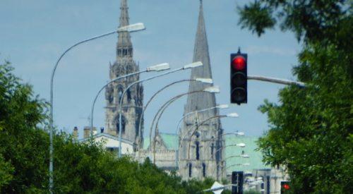 Chartres fr