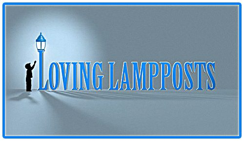 loving_lampposts_title-graphic